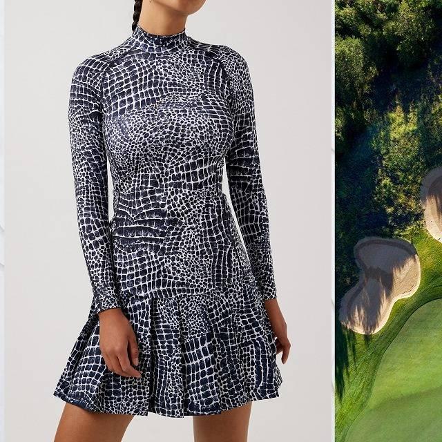 Obrázok ku produktu Sukne a šaty