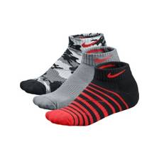 Obrázok kategórie Ponožky