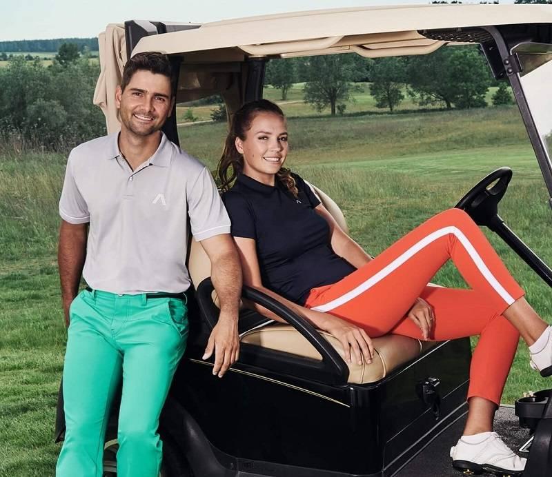 Obrázok ku produktu Unisex oblečenie