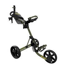 Obrázok kategórie Golfové vozíky
