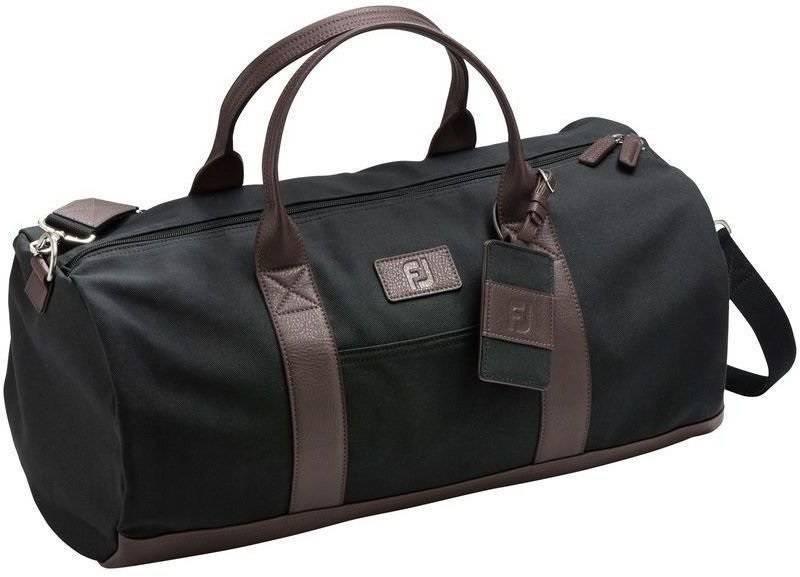 Obrázok ku produktu Cestovné tašky