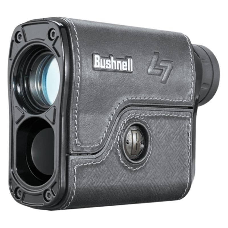 Obrázok ku produktu Merače Bushnell