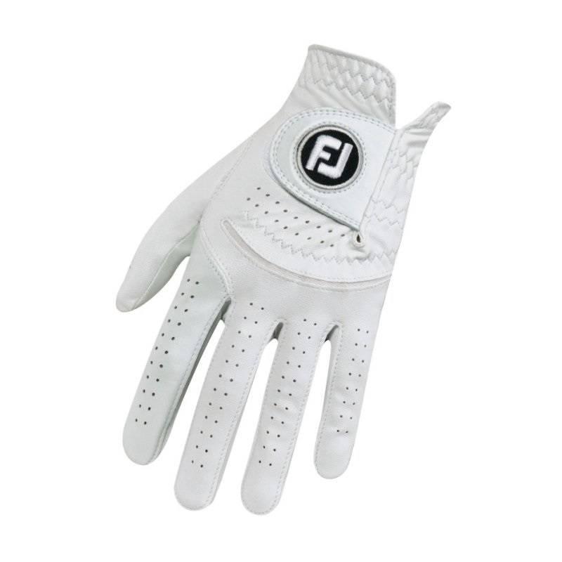 Obrázok ku produktu Golfové rukavice klasické