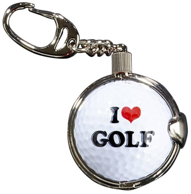 Obrázok ku produktu Golfové darčeky