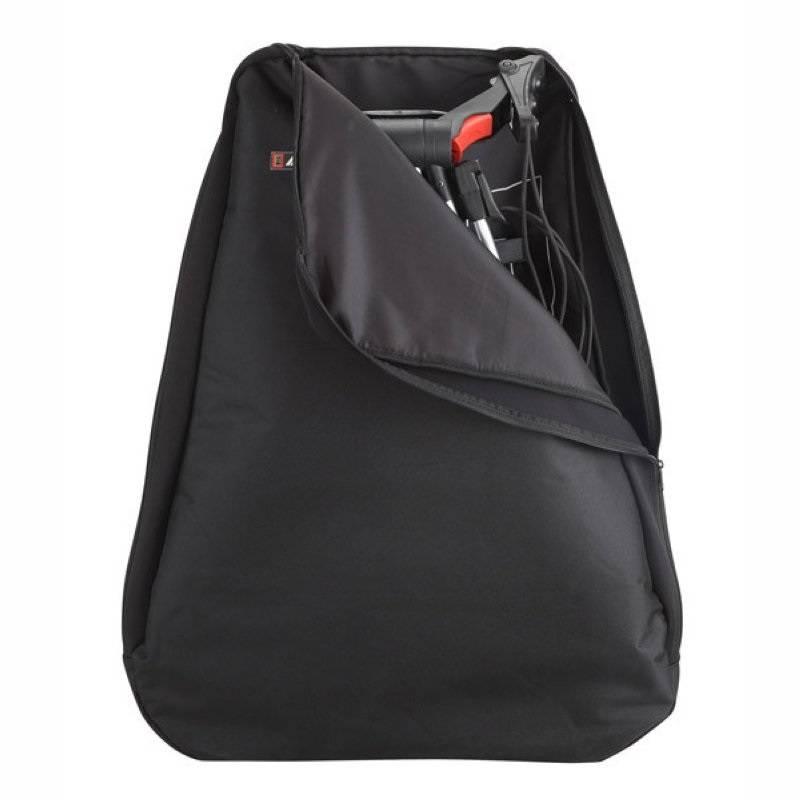 Obrázok ku produktu Doplnky k bagom