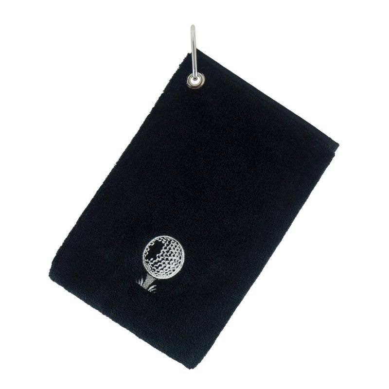 Obrázok ku produktu Golfové uteráky