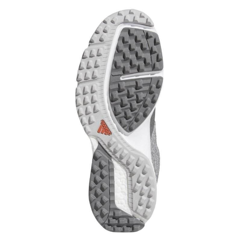 Obrázok ku produktu Golfové topánky bezspikové
