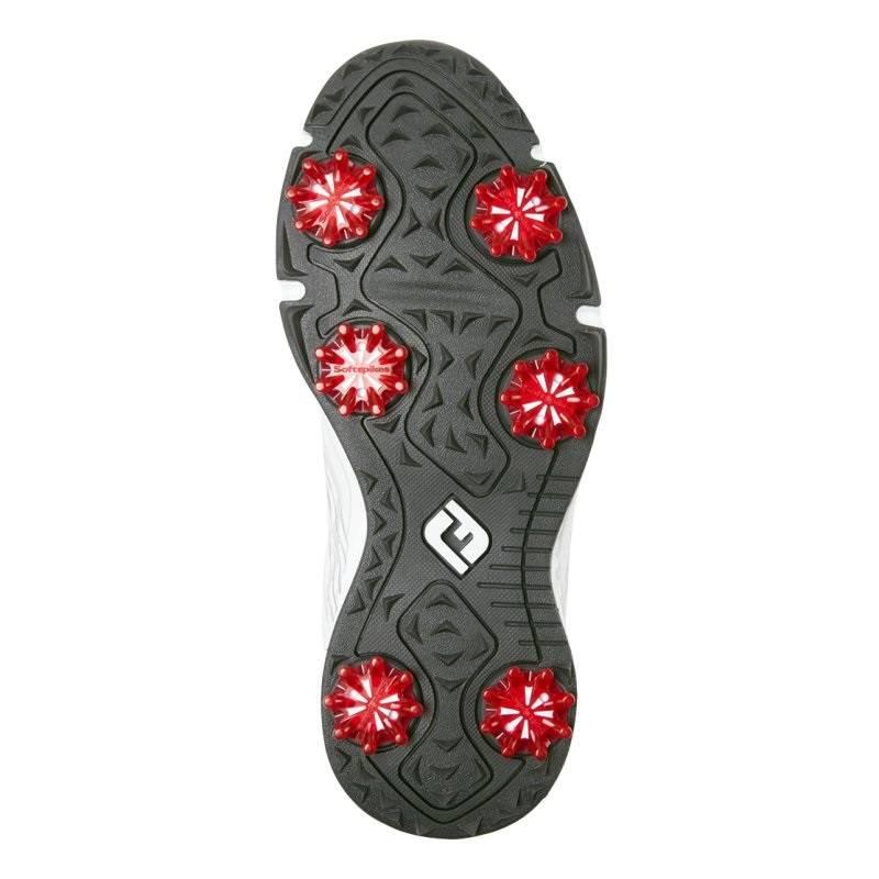 Obrázok ku produktu Golfové topánky spikové