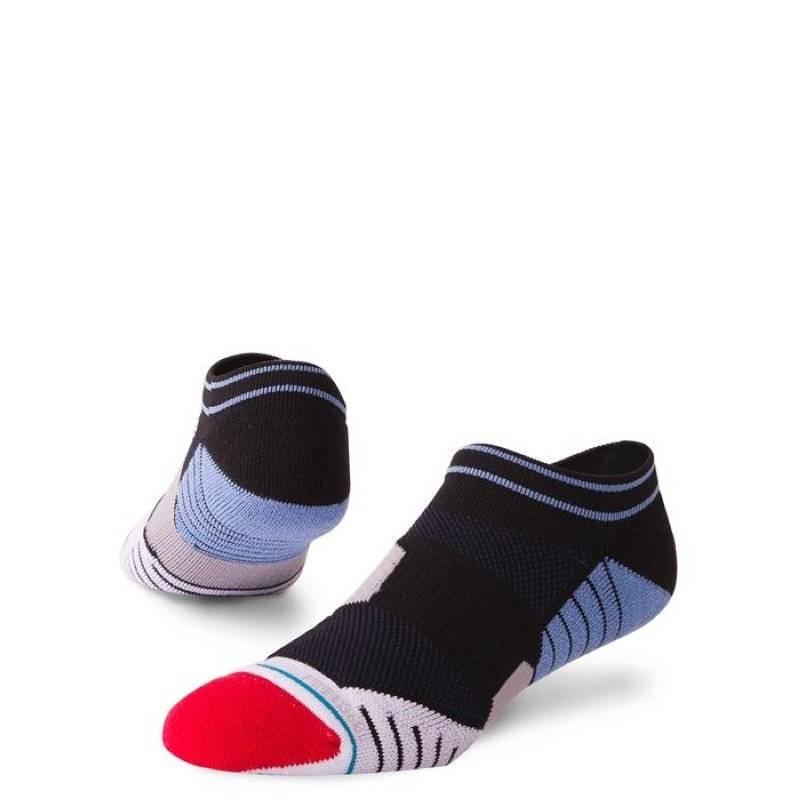 Obrázok ku produktu Ponožky