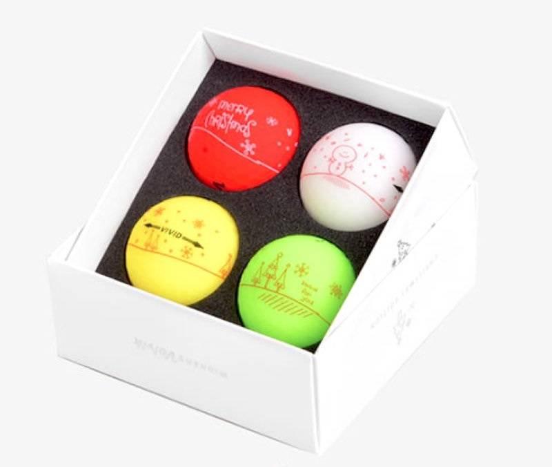Obrázok ku produktu Darčekové balenia