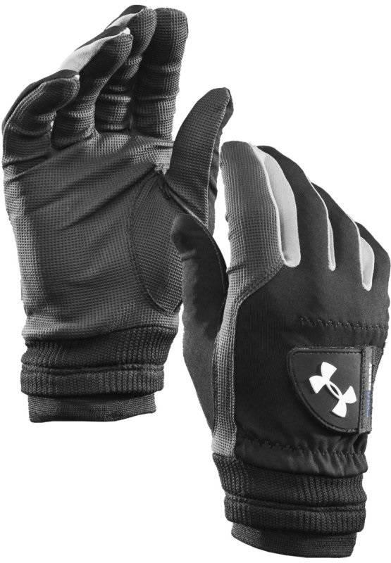 Obrázok ku produktu Zimné rukavice