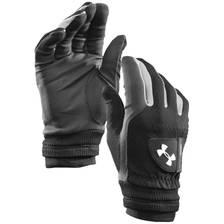 Obrázok kategórie Zimné rukavice