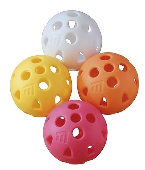 Obrázok ku produktu Tréningové loptičky