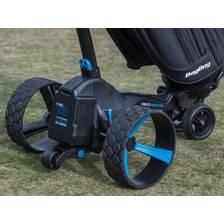 Obrázok kategórie Elektrické vozíky