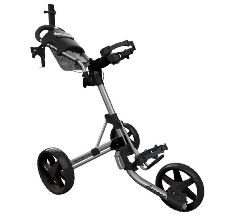 Obrázok ku produktu Mechanické vozíky