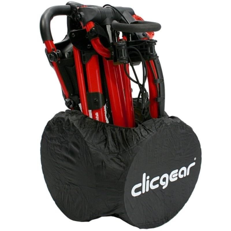 Obrázok ku produktu Doplnky k vozíkom