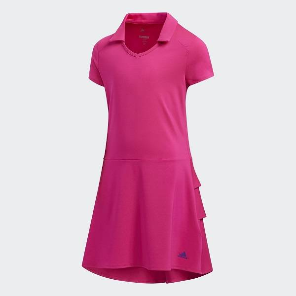 Obrázok ku produktu Šaty