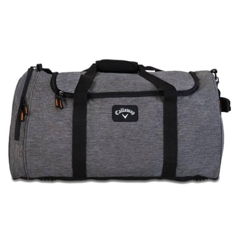 Obrázok ku produktu Tašky a batohy
