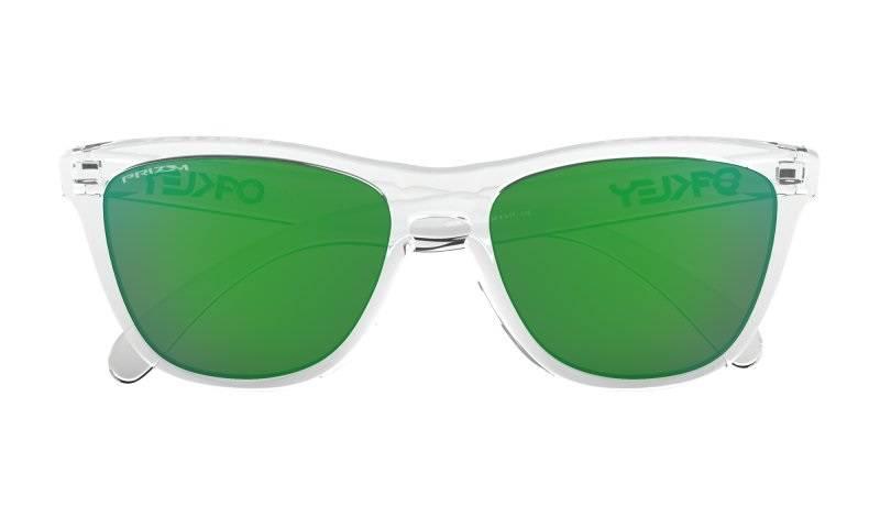 Obrázok ku produktu Slnečné okuliare