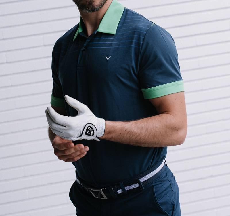 Obrázok ku produktu TOP značky - golfové rukavice