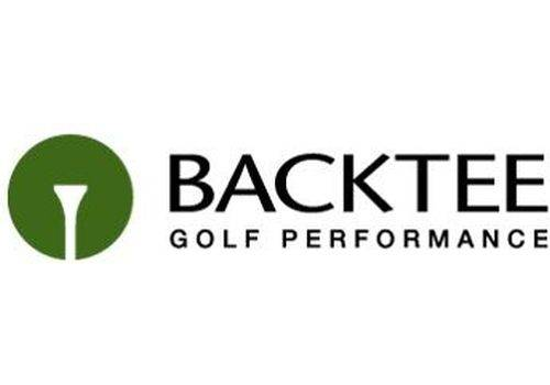 Obrázok ku produktu Oblečenie Back Tee