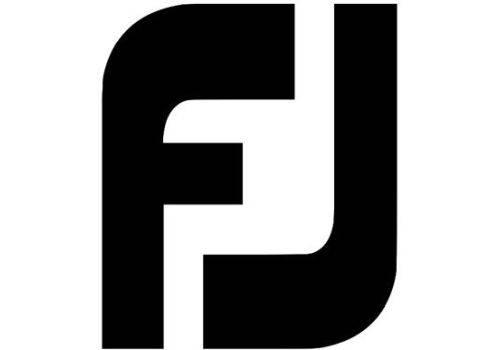 Obrázok ku produktu Oblečenie Footjoy