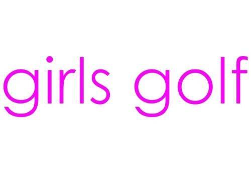 Obrázok ku produktu Oblečenie Girls Golf