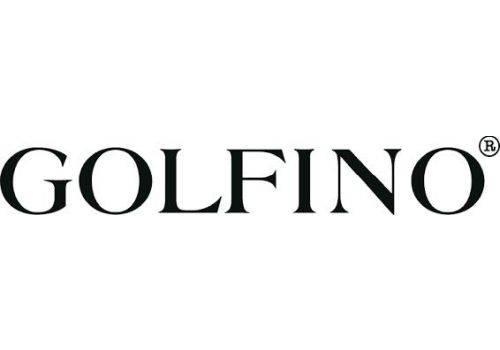 Obrázok ku produktu Oblečenie Golfino