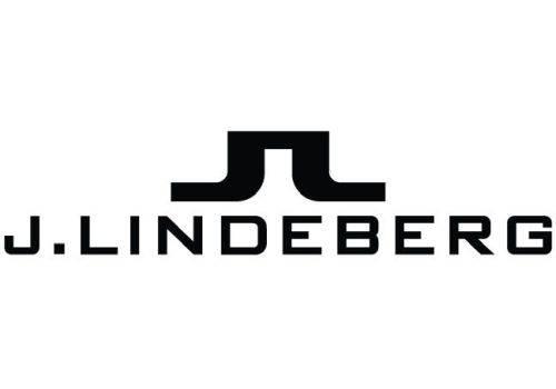 Obrázok ku produktu Oblečenie J.Lindeberg