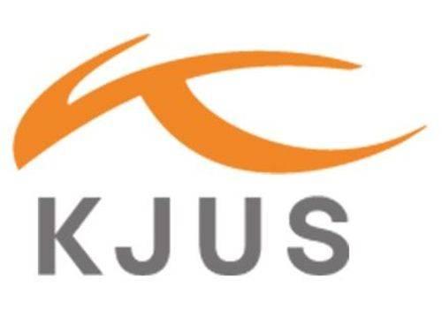 Obrázok ku produktu Oblečenie Kjus
