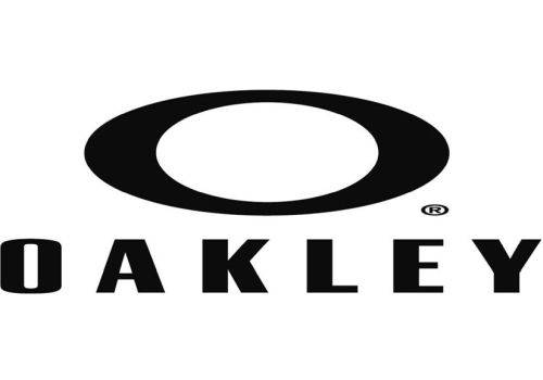 Obrázok ku produktu Oblečenie Oakley