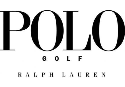 Obrázok ku produktu Oblečenie Ralph Lauren Polo