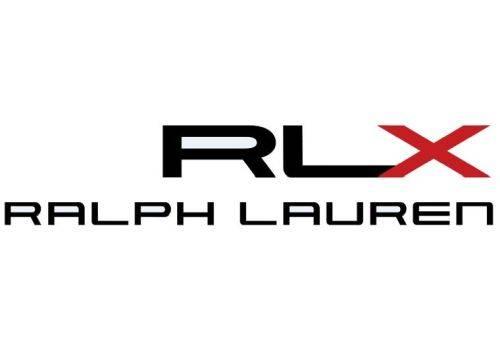 Obrázok ku produktu Oblečenie Ralph Lauren RLX