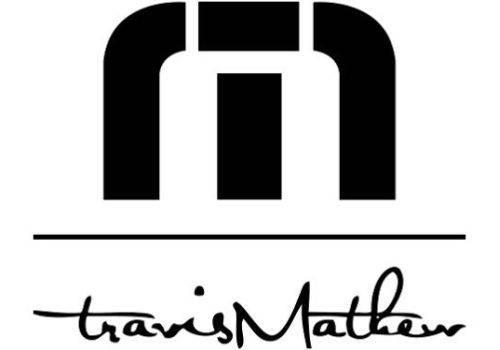 Obrázok ku produktu Oblečenie Travis Mathew