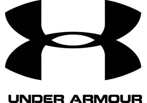 Obrázok ku produktu Oblečenie Under Armour