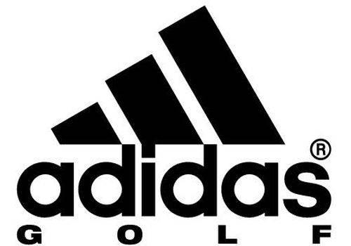 Obrázok ku produktu Golfové topánky adidas golf
