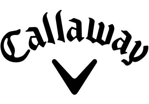Obrázok ku produktu Golfové topánky Callaway Golf