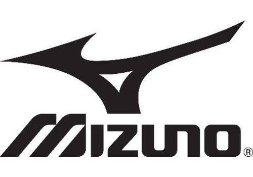 Obrázok ku produktu Golfové topánky Mizuno