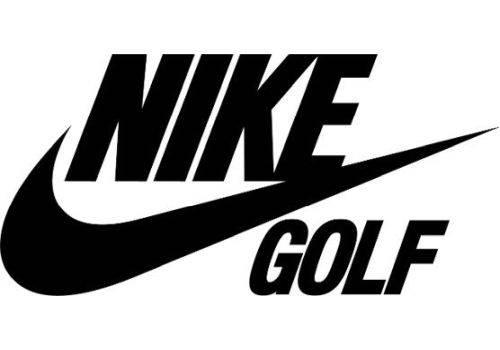 Obrázok ku produktu Golfové topánky Nike Golf