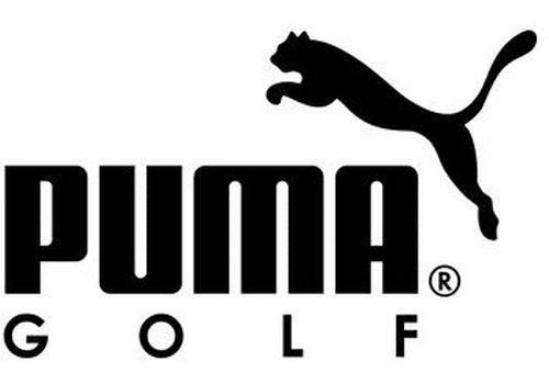 Obrázok ku produktu Golfové topánky Puma Golf