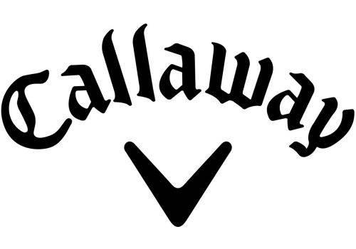 Obrázok ku produktu Golfové palice Callaway Golf
