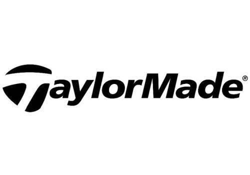 Obrázok ku produktu Golfové palice Taylor Made