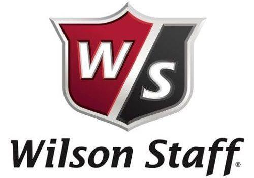 Obrázok ku produktu Golfové palice Wilson