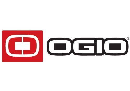 Obrázok ku produktu Golfové bagy Ogio