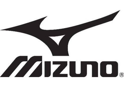 Obrázok ku produktu Golfové bagy Mizuno
