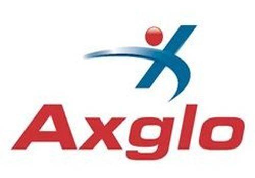 Obrázok ku produktu Golfové vozíky Axglo