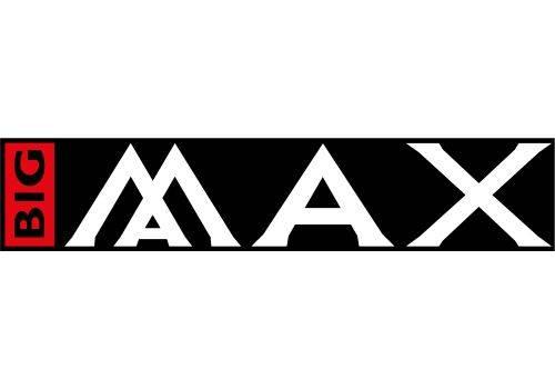 Obrázok ku produktu Golfové vozíky BigMax