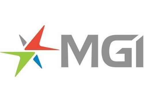 Obrázok ku produktu Golfové vozíky MGI