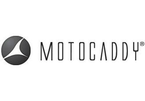 Obrázok ku produktu Golfové vozíky Motocaddy