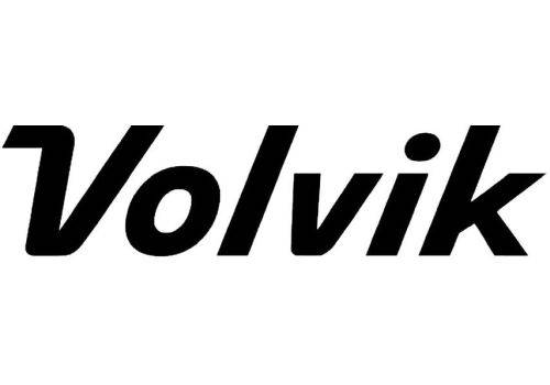Obrázok ku produktu Golfové loptičky Volvik